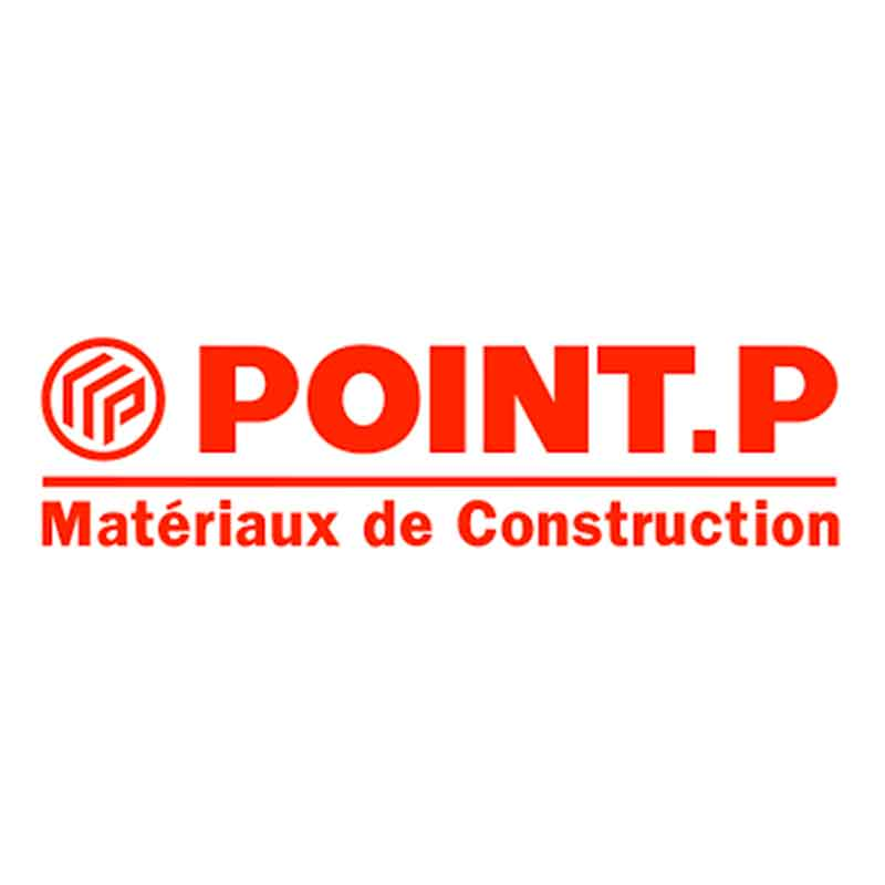 Point p dmo - Point p pessac ...