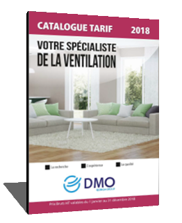 catalogue-dmo-2018